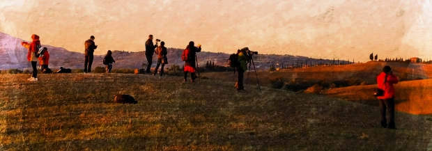tuscan-sunrise
