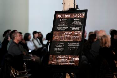 JensKrauer_Fujilove NY-17_Program